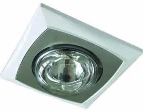 l2u 105 single heat lamp contemporary bathroom lighting amp vanity lighting by lights2you com au