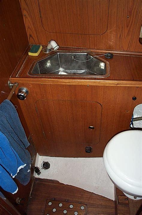 laminato per bagno laminato bagno con laminato ikea with laminato bagno il