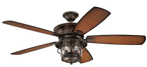 rustic style ceiling fans rustic ceiling fans every ceiling fans
