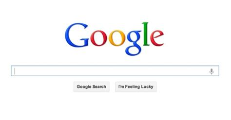Goggle Search You Can Now Your Entire Search History Techcity