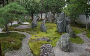 mirei shigemori  home  stone  japan times