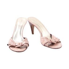 Sepatu Hello Lu Small 8 sepatu branded di bawah 350ribu produk fashion murah di tinkerlust
