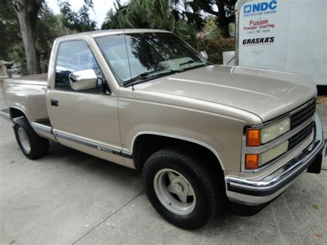 how petrol cars work 1992 chevrolet 1500 head up display 1992 chevrolet short bed stepside for sale photos technical specifications description