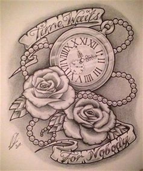 tattoo ibrahimovic fome o bra 231 o de desenhos decalque pesquisa google trk