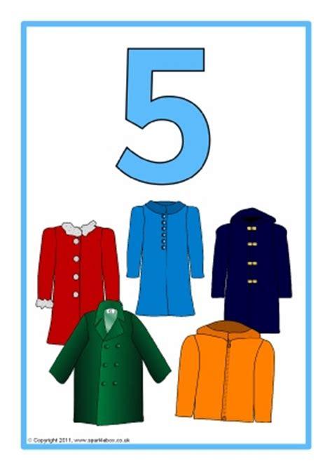 printable numbers sparklebox number names worksheets 187 number posters 1 10 free