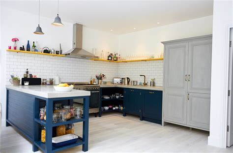 gray yellow and white kitchens yellow kitchen walls with