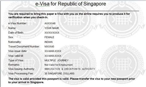 Visa Letter Exle letter visa application exle 100 images b cover letter