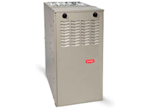 Comfort Systems Rochester by Furnaces Rochester Mn Comfort Systems