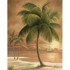 Palm Tree Bathroom Decor Ideas Palm Tree Bathroom Decor Bclskeystrokes