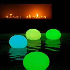 solar powered christmas lights gallery for gt cool glow sticks ideas