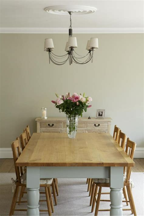 Walls painted F&B clunch   Dream kitchen   Pinterest