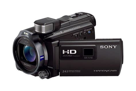 Handycam And how to recover from sony handycam on mac os x