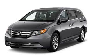 2016 Honda Odyssey Redesign 2016 Honda Odyssey Release Date Price Engine