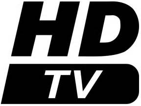 file hd tv logo svg wikimedia commons