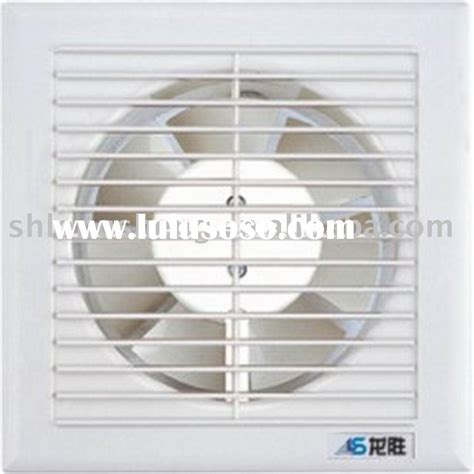 ventilation fans for basements images basement window