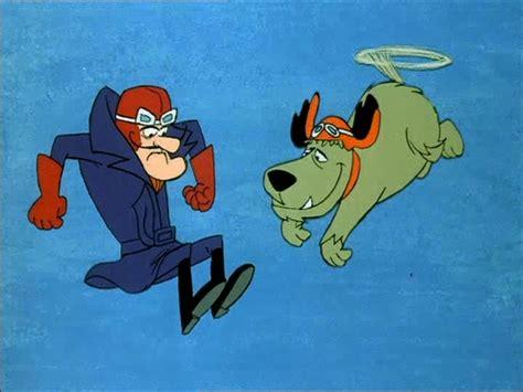 dastardly e muttley e le macchine volanti immagini cartoni cartoni animati 187 dastardly e muttley e