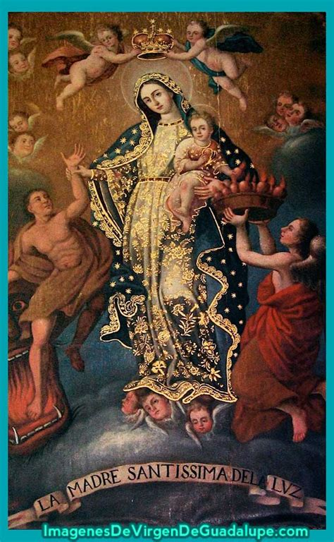 imagenes de la virgen de guadalupe en la basílica im 225 genes de la virgen imagenes de virgen de guadalupe