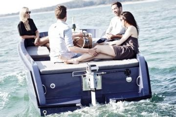 quickboats folding boat price quickboat folding boat can assemble in three minutes
