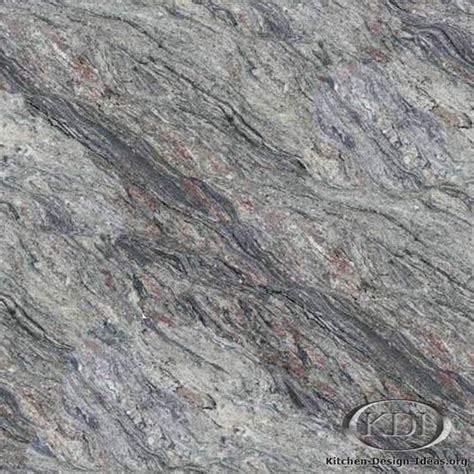 white and gray granite granite countertop colors gray granite