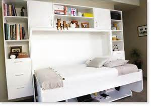 Murphy Bed Desk Nz Bed Children Beds Sydney Melbourne By Bed