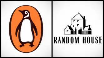 publish house penguin random house merger completed by parent companies
