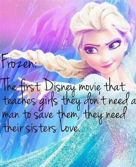 film theory anna elsa not sisters sisters before misters frozen disney pinterest