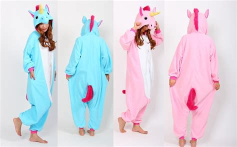 buy wholesale unicorn pajamas from china unicorn pajamas wholesalers aliexpress
