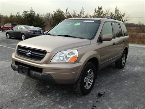 new cars for sale used honda pilot for sale cargurus used cars new cars