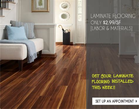 Home Design Wholesale Springfield Mo by What Is Cheaper Laminate Flooring Or Carpet Home