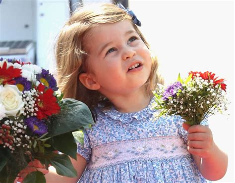 princess charlotte princess charlotte is the cutest