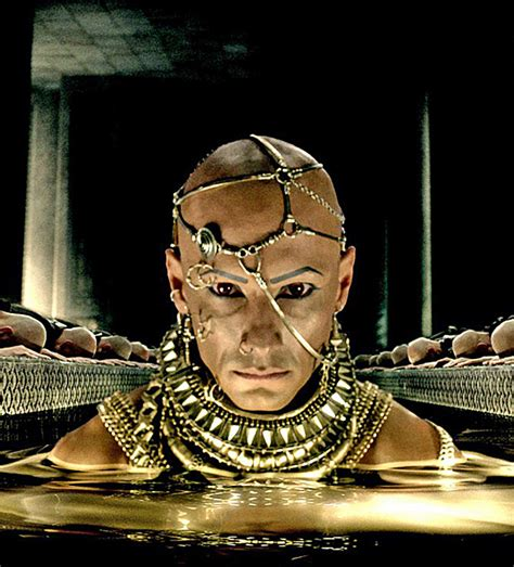 biography of xerxes huge mistakes in your favourite films page 6 of 45