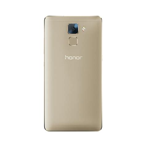 best huawei phone china s achievement best huawei phones 2015 edition