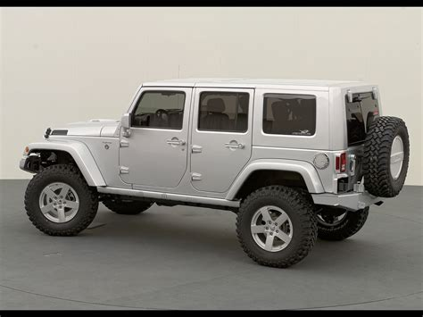 jeep rubicon all white white jeep wrangler unlimited rubicon side angle jeep