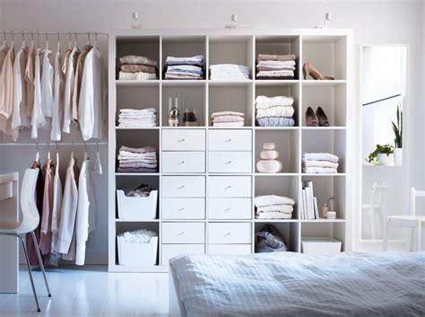 progettare cabina armadio on line 78 mejores im 225 genes sobre vestidores en ropa