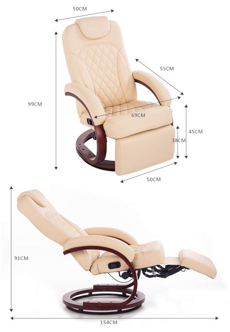 chaise massage massage hairdressing chair chaise longue lazy chair