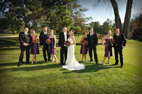 Wedding Venues Rochester Mn by Rochester Golf Country Club Rochester Mn Wedding Venue