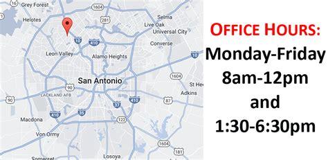 Rapid Detox San Antonio by Neuro Sports Performance Fitness In San Antonio Tx
