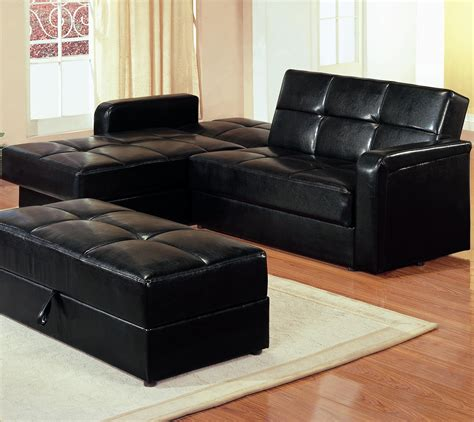 contemporary sofa sleeper modern contemporary sleeper sofa beds all contemporary