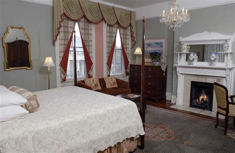 Bed And Breakfast Tripadvisor by Bed And Breakfast Tripadvisor Foley House Inn