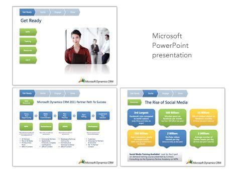 vu works 187 powerpoint design portfolio