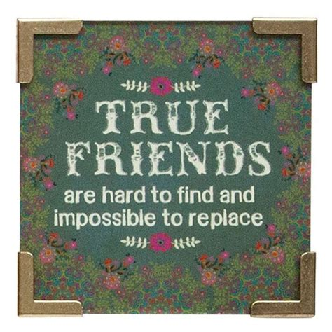 the color of friendship true story true friends are to find and impossible to replace