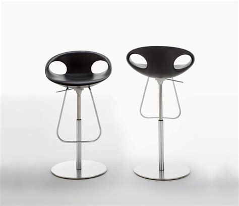 adjustable counter stools with arms adjustable bar stools with arms cabinet hardware room