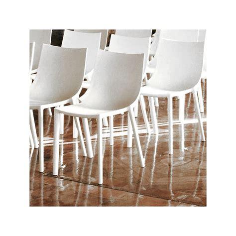 chaise bo du designer philippe starck univers