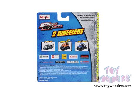 Ktm Duke 2 Wheelers Rally Maisto 118 Diecast Metal 2 wheelers ducati 848 motorcycle 31300 848 1 18 scale