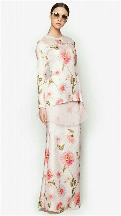 baju kurung on pinterest 1115 best images about kebaya baju kurung on pinterest