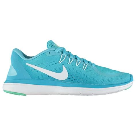 sports direct running shoes nike sports direct running shoes nike 28 images nike nike