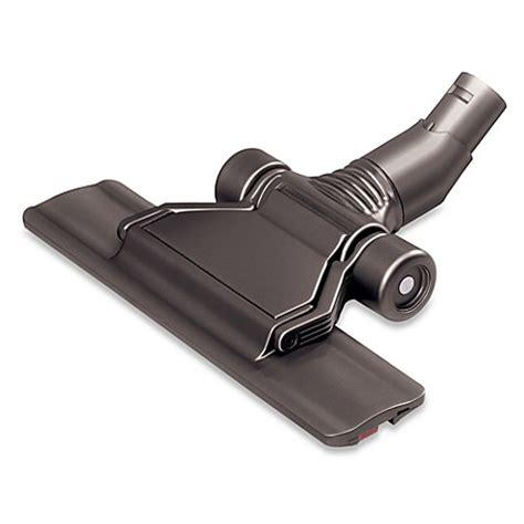 buy dyson flat  tool vacuum attachment  bed bath