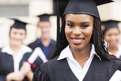 American Mba Scholarships by 40 Free Business Courses For Zim Youth