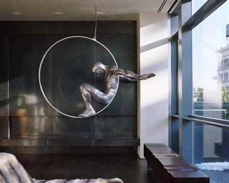 top   famous female interior designers art news