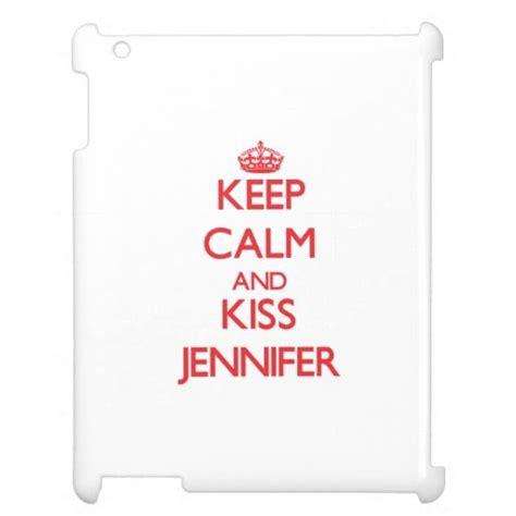 kabaddi t shirt pattern 33 best images about jennifer on pinterest keep calm